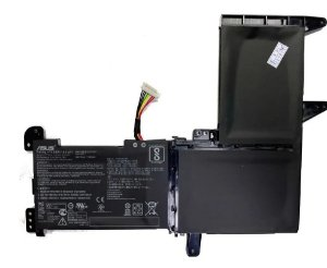 Bateria Asus Vivobook F510u S510u X510u X541u X542 B31n167