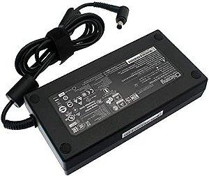 Fonte Carregador Para Notebook Acer Predator Helios 300 N20C3