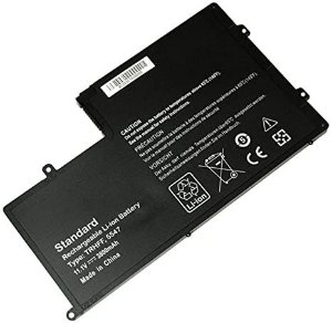 Bateria para Notebook Dell 15 5445 5447 5448 5545 5547 5548 Trhff 25wh