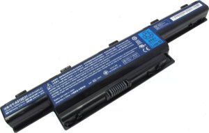 Bateria para Notebook Acer AS10D51 Aspire E1-571