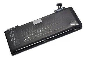 Bateria para Notebook Apple MacBook-Pro A1278 após 2009 - 6 Celulas, Bateria Padrao