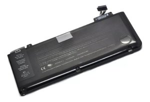 Bateria para Apple MacBook-Pro A1278 após 2009 - 6 Celulas