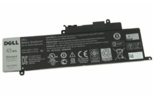Bateria para Notebook Dell Inspiron 3152