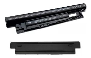 Bateria para Notebook Dell MR90Y