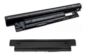 Bateria para Notebook Dell MR90Y