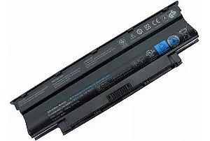 Bateria para Notebook Dell 15r 13r 14r 17r N4010 N3010 N5010 N7010 J1knd