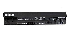 Bateria para Notebook Dell Inspiron 17 1464 1564 1764 JKVC5