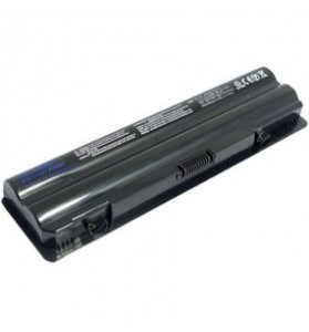 Bateria para Notebook Dell XPS L502x