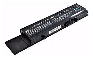 Bateria para  Notebook Dell Vostro 3500 3400 Cydwv P09f P09f0 3700