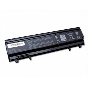 Bateria para Notebook Dell Latitude e5440