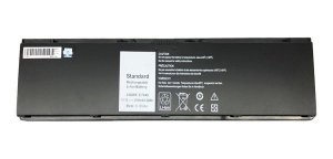 Bateria para Notebook Dell Latitude E7440
