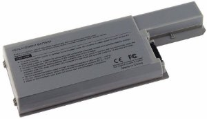 Bateria para Notebook Dell CF623