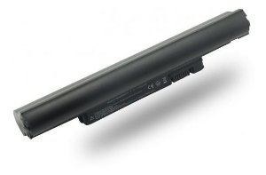 Bateria para Notebook Dell Inspiron Mini 10 (1010)