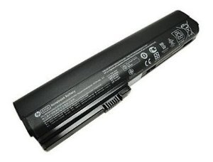 Bateria para Notebook HP EliteBook 2560p