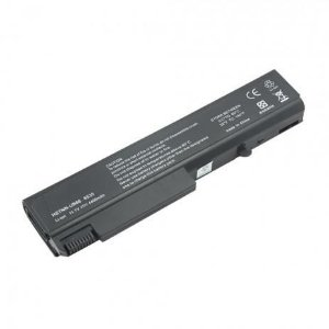 Bateria para Notebook HP EliteBook 6930p