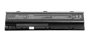 Bateria para Notebook Hp Pavilion Dv1000 Dv1100 D1200 Dv1300 Dv1400