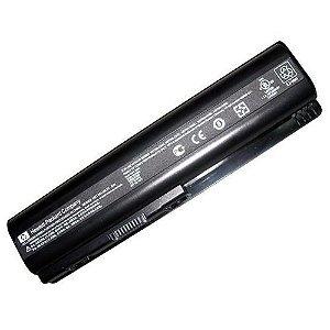 Bateria para Notebook Hp Dv4 Dv5-1000 Dv6 Compaq Cq40 Cq50 Ev06 Hstnn-lb72