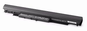 Bateria para Notebook Hp 240 245 250 G4 Pavilion 14 15 Hs04 Hs03