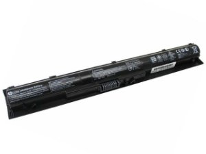 Bateria Para Notebook Hp Ki04