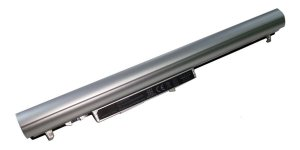 Bateria Para Notebook Hp Pavilion 14-n020br 14n020br La04