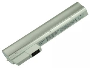 Bateria para Notebook Hp Mini 210-2000/ 210-3000 Séries Hstnn-ib1y