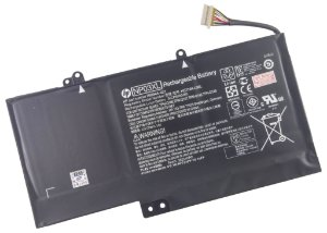 Bateria para Notebook Hp Pavilion X360 Np03xl Hstnn-lb6l
