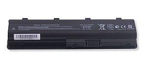 Bateria para Notebook Hp G42 Mu06 G4 G42 Dv5 593553-001