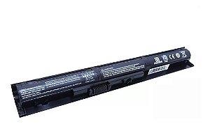 Bateria Para Notebook Hp Probook 440 G2 V104 756743-001 Vi04