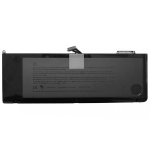 Bateria para Apple MacBook Pro-A1382