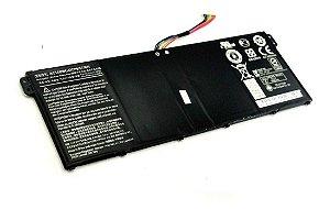 Bateria para Notebook Acer Es1-572 E5-721 E5-731 V5-122p Ac14b8k