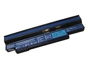 Bateria para NetBook Acer Aspire One 722 D255 D260 D270