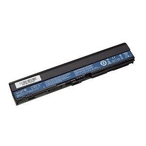 Bateria para NetBook Acer Aspire One 725 726 - V5-171 Al12b31 Al12b32