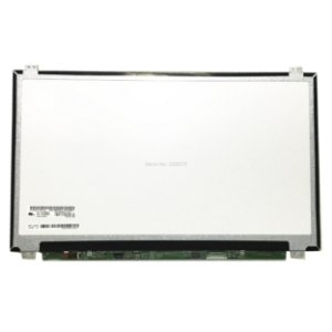 "TELA 15.6"" LED SLIM IPS PARA NOTEBOOK PART NUMBER LP156WF9 (SP)(K2) 