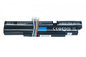 Bateria para NoteBook Acer Aspire 3830TG 5830TG PN AS11A3E