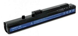 Bateria para NetBook Acer Aspire One A110 A150 D150 D250 Um08a31