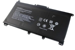 Bateria para Notebook Hp Tf03xl Hstnn-lb7x Hstnn-lb7j Hstnn-ub7j Tpn-c131