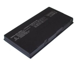 Bateria Para Notebook Asus Eee Pc 1002ha