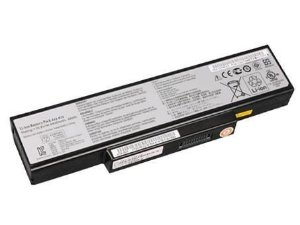 Bateria para Notebook Asus A32-K72