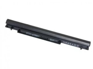 Bateria para Notebook Asus A46 A56 K46 K56 S40 S405 S46 S505 S56 - A41-k56