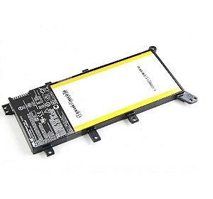Bateria para Notebook Asus A555/F555l/X555l - C21N1347