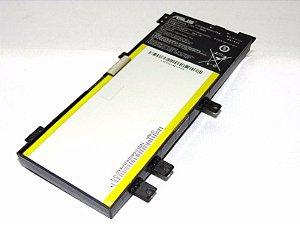Bateria para Notebook Asus C21n1434 Z550ma Z450l Z450u 5000mah