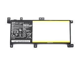 Bateria para Notebook Asus C21n1509 X556ua X556ub X556uf X556uj X556uq