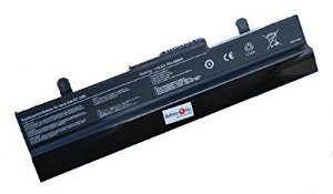Bateria para NetBook Asus Eee Pc 1005h 1005ha 1005hab 1005p Al32-1005