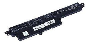 Bateria para Notebook Asus VivoBook X200MA-CT139H