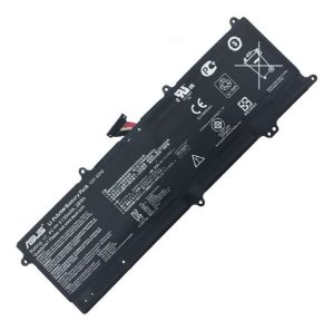 Bateria para Notebook Asus Vivobook C21-x202
