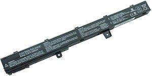 Bateria para Notebook Asus X451 X451c X451ca 14.4v 2200mah