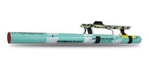 Bateria para Notebook Lenovo L4070