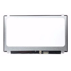 """Tela 15.6"""" Led Slim B156XTK01.0 HW2A para Notebook"""