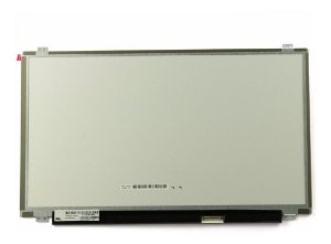 Tela Para Notebook Acer Aspire A515-51 Modelo N17c4 HD