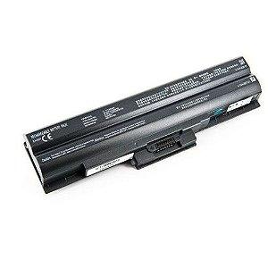 Bateria para Notebook Sony Vaio VGP-BPS13/21